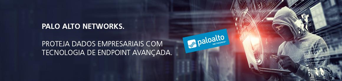 Ransomware: evite o sequestro de informações dos seus clientes.