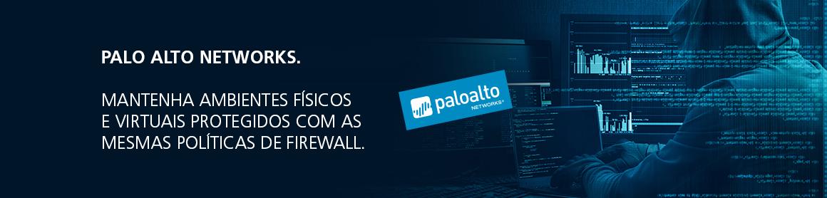 10 coisas que o próximo firewall de seus clientes deve fazer.