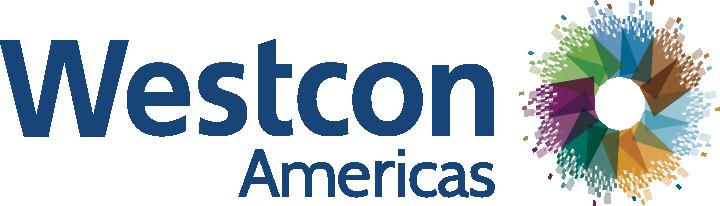 Westcon Americas