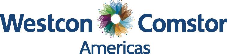 Westcon-Comstor Americas