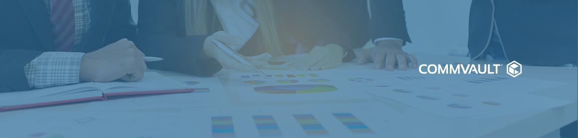 Saiba por que o gerenciamento de dados é essencial nos negócios.