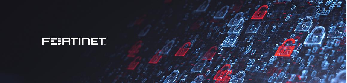 Transformação Digital: saiba como manter os dados da sua empresa seguros.