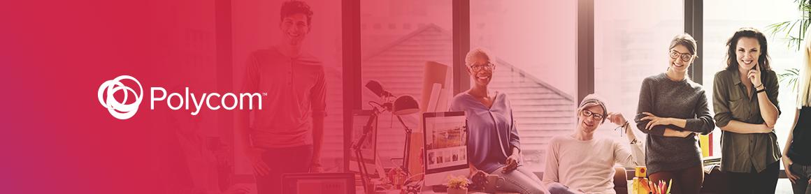10 tecnologias que podem aumentar a produtividade de sua empresa.