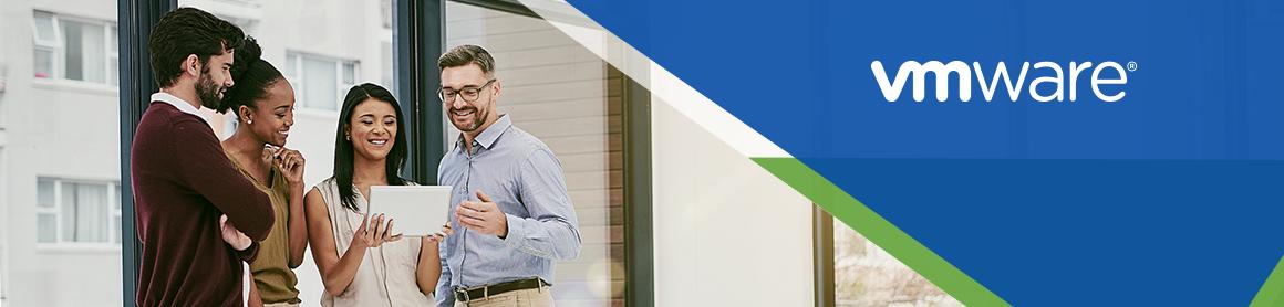 Saiba por que a mobilidade corporativa é essencial para o futuro da sua empresa.