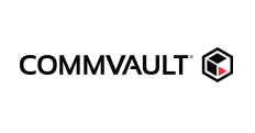 commvaultttl