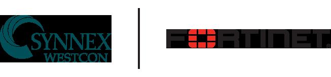 logos_up-3