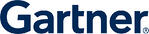 Gartner_logo_blue_large_digital
