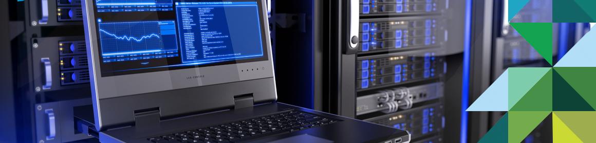 A importância do gerenciamento de automação na virtualização o Data Center