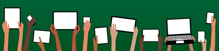 O que é BYOD e qual sua relevancia