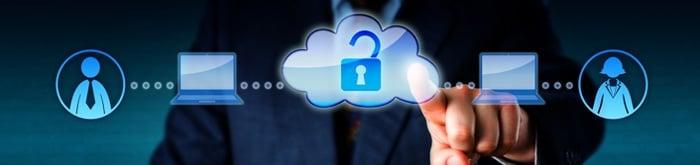 5 riscos para evitar ao migrar dados corporativos para a nuvem pública