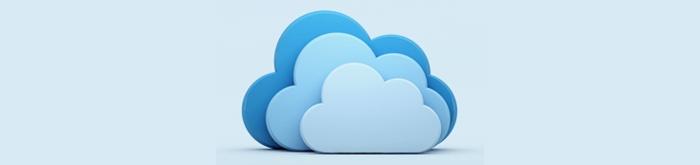Nuvem Pública, Privada ou Híbrida: qual a melhor opção?