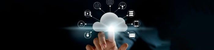 Checklist: 6 fatores de atenção ao migrar hoje para a Nuvem