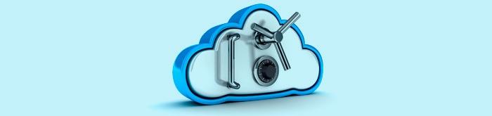 10 passos para garantir a segurança da Cloud