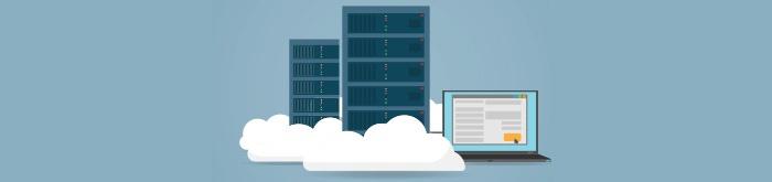 Qual o impacto da migração em nuvem para o Data Center?