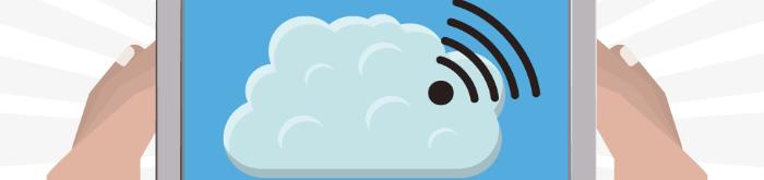 BYOD e Cloud computing: combinação perfeita para as empresas