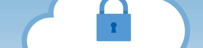 A segurança de Data Centers em nuvem com redes inteligentes