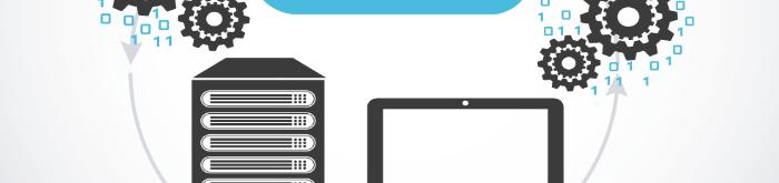 Planejamento do SDDC: foco em integração e escalabilidade para o seu cliente