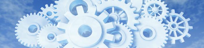 SaaS: Vantagens e desafios para os projetos em TI
