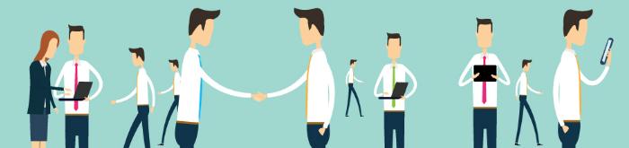 Qual a importância de restringir acessos ao sistema de uma empresa?