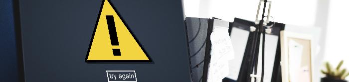 4 áreas que podem causar problemas no projeto VDI (Virtualização de Desktop)