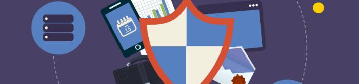 11 formas de manter a segurança de Endpoints contra hackers