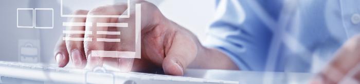 10 vantagens na virtualização de desktops