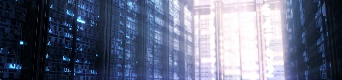 7 principais benefícios ao mover um Data Center para software