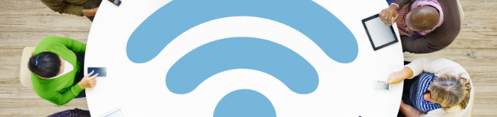 Top 6 problemas que atrapalham a rede wireless corporativa