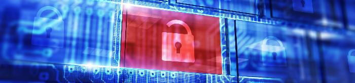 O futuro da segurança de rede