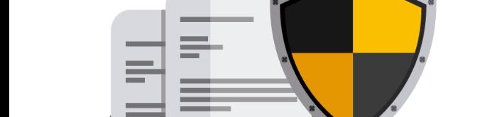 Segurança em arquiteturas de microsserviços