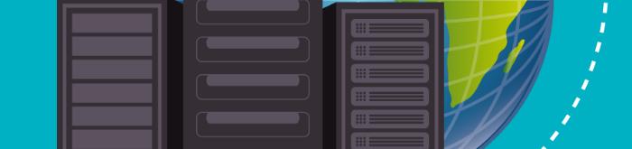 10 dicas para deixar Data Centers mais seguros