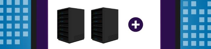 Gerenciamento automatizado traz mais eficácia para a virtualização de servidores