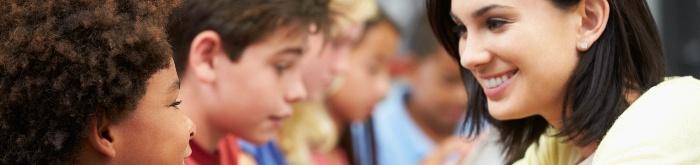 A virtualização na Educação e seus benefícios