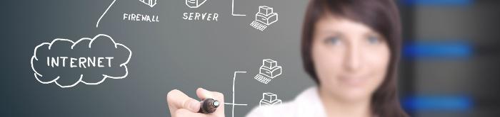 3 principais elementos a considerar antes da virtualização de network