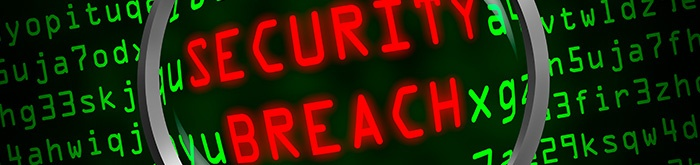 Segurança: como reconhecer ataques ao Data Center