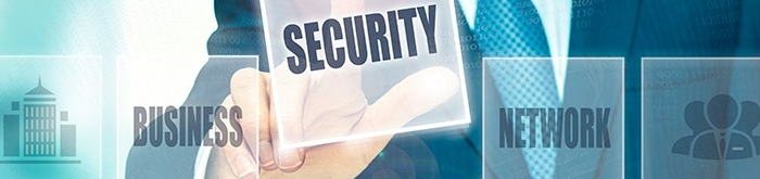 10 dicas de segurança para a rede de PMEs