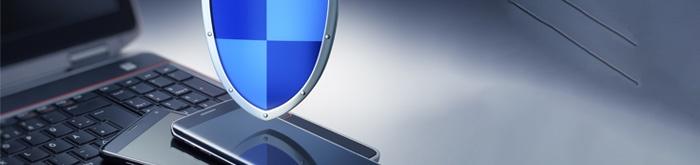 Estratégias de segurança em BYOD: riscos e recompensas