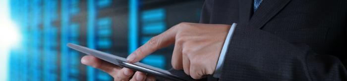 8 desafios na virtualização de Data Centers e como resolvê-los