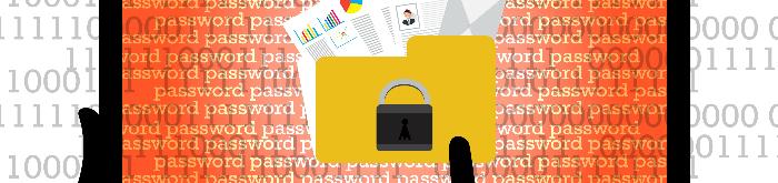 Ransomware: veja quais são os principais setores atingidos por esta recente ameaça
