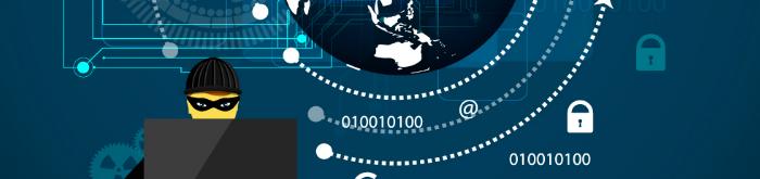 Ciberataque: a evolução das ameaças contra redes corporativas