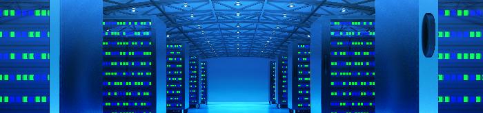 Saiba como a hiperconvergência pode abrir caminho para infraestruturas definidas por software