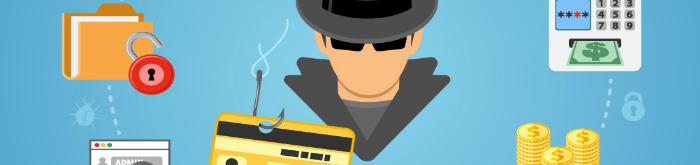 Cibersegurança: conheça a sequência de um ataque contra redes corporativas