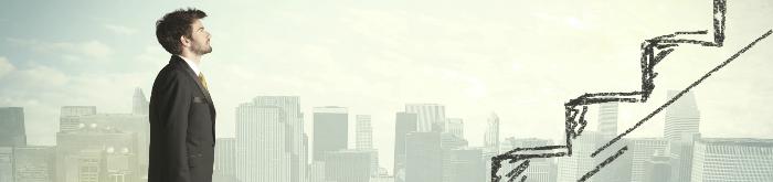 8 maneiras para alavancar sua carreira de Segurança em TI