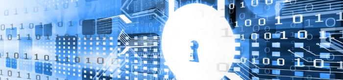 Por que uma estratégia de segurança moderna exige proteção de endpoint?
