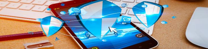 5 maneiras de manter a privacidade no smartphone sem necessidade de downloads