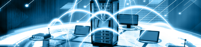 10 coisas que você deve saber sobre a implantação de uma rede definida por software