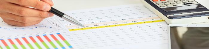 7 maneiras de criar confiança na análise de dados na empresa de seu cliente