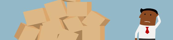 4 problemas de armazenamento de dados que a hiperconvergência pode resolver