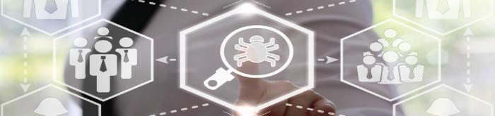 Detecção de Ransomware: os funcionários podem ajudar?