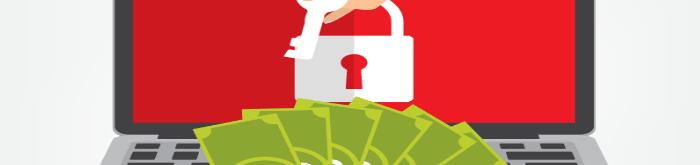 """Ransomware: como funciona o chamado """"sequestro virtual""""?"""